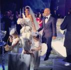 ქეთას ქორწილი