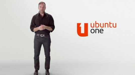 Ubuntu for phones-industry proposition