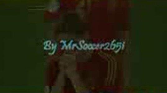 ტორესის დებიუტი შედგა ( 2011 წელი - გერმანიასთან თამაში)